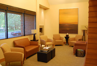 Seattle Plastic Surgery - Pratt Plastic Surgery Center