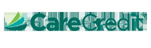 logo-care-credit