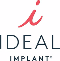 Ideal breast implant in Seattle, WA