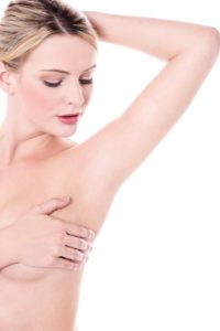 Your breast implant options