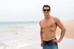 """Popular Male Plastic Surgery Procedures to Combat the """"Dad Bod"""""""